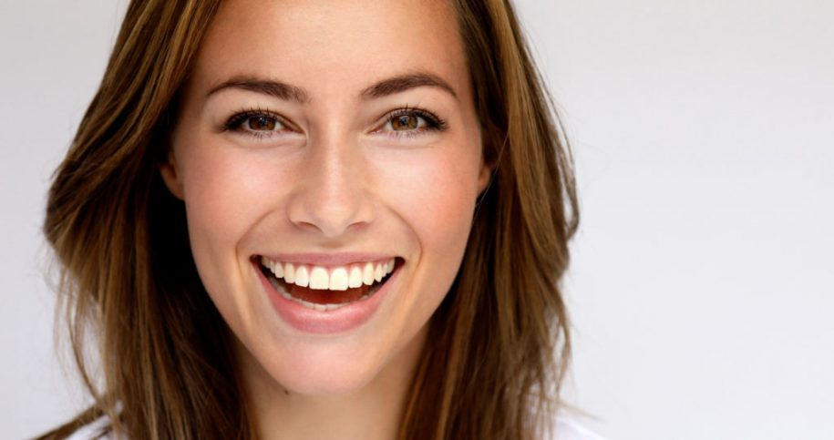 You Are Sure To Find The Bright Smile You Want With These Tips